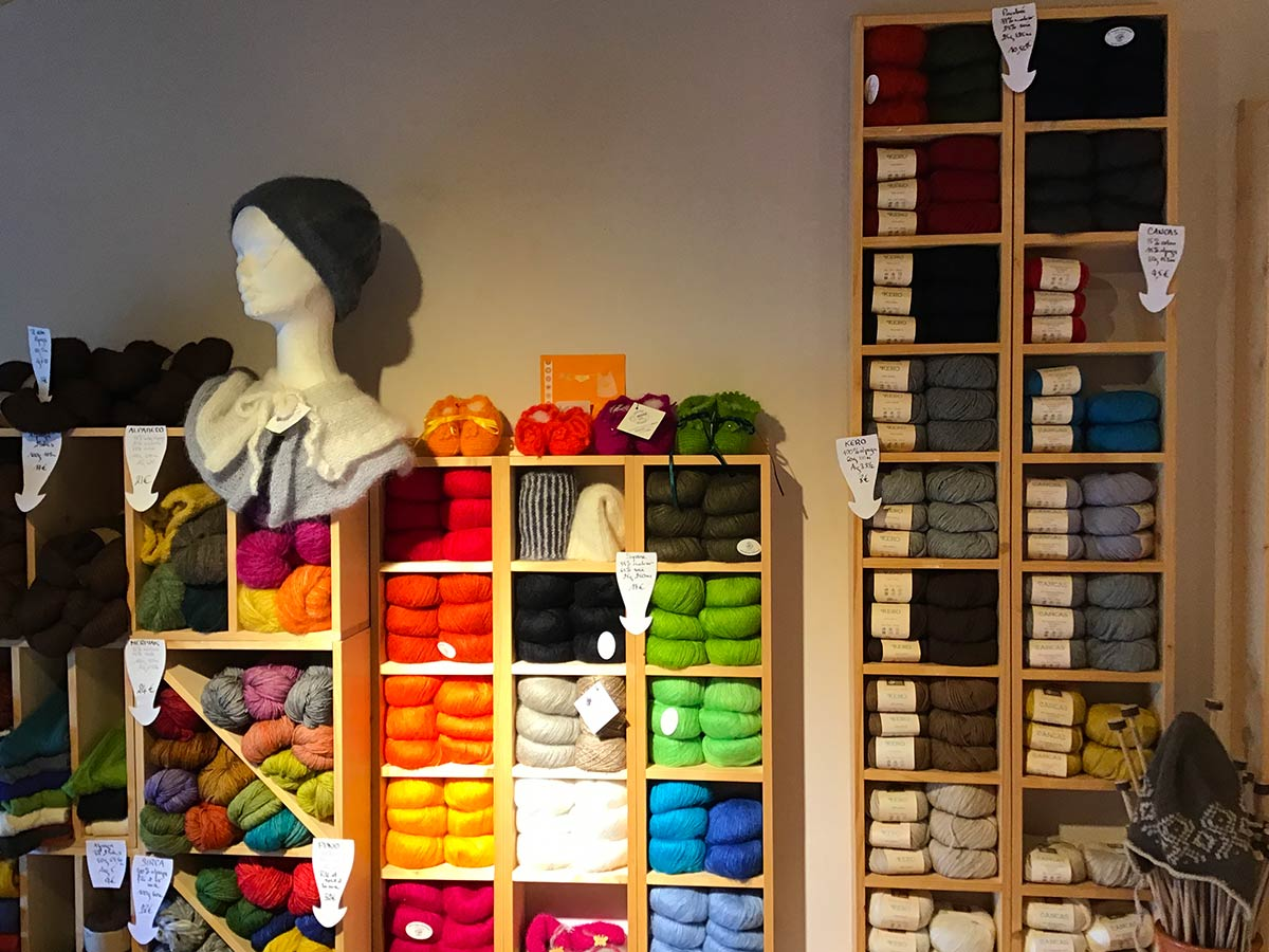 boutique-mohair-alpaga-et-autres-douceur