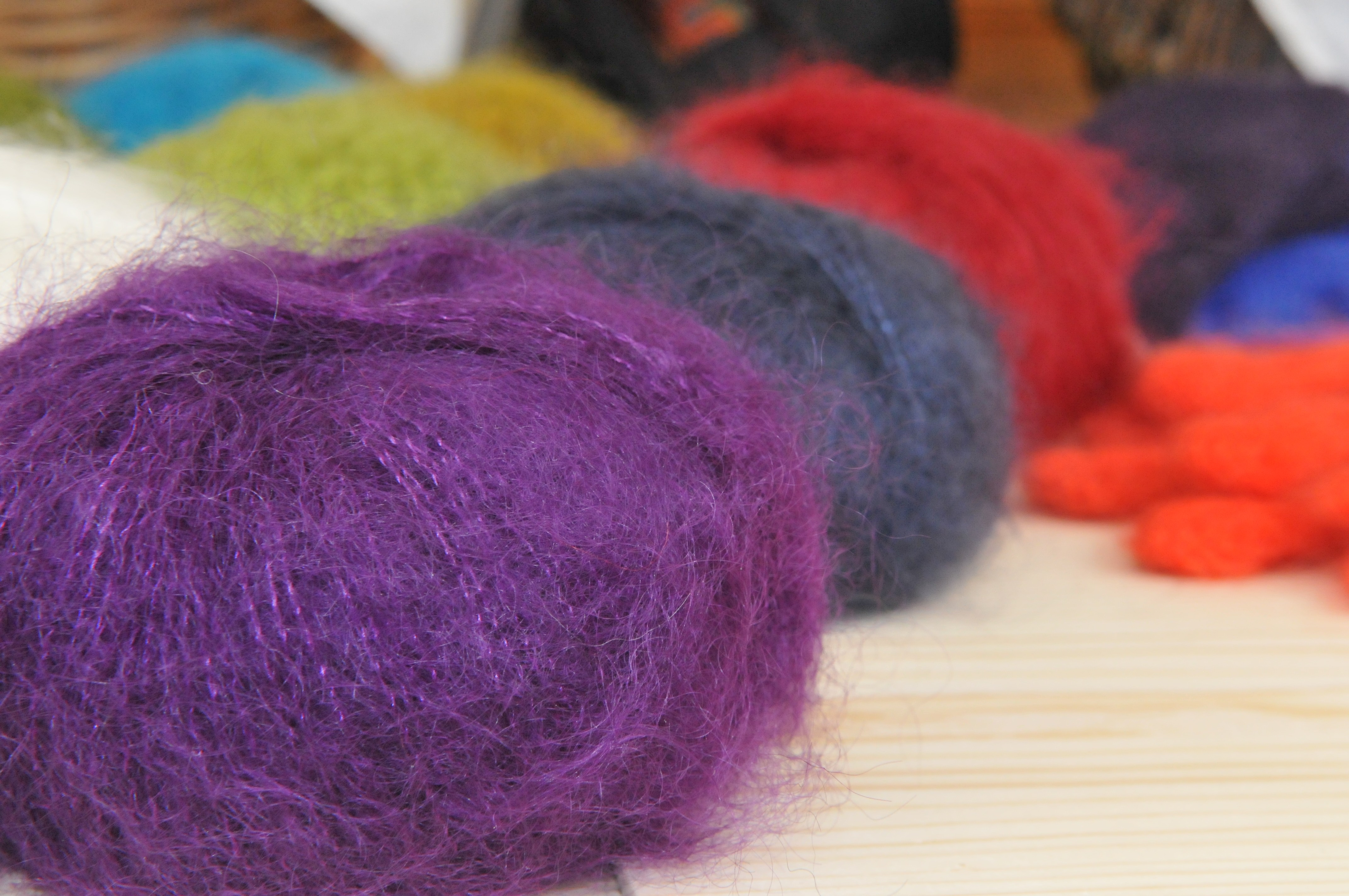 laine-mohair-couleurs